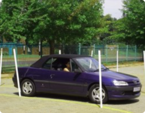 A Plus Driving School Centurion Drivers Licence
