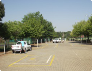 A Plus Driving School Centurion Drivers Licence